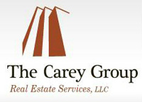 The Carey Group
